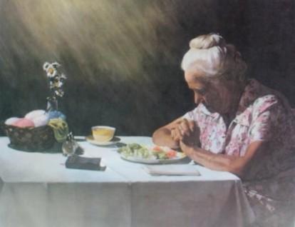 vintage-art-prints-man-woman-praying_1_7c58a69d48e86d471f03450305b436eb